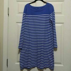 Dresses & Skirts - 💙DRESS